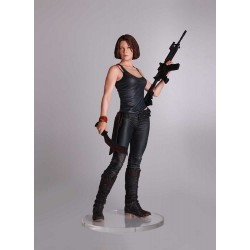 GENTLE GIANT - WALKING DEAD - MAGGIE GREEN  1/4