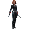 HOT TOYS - BLACK WIDOW - AGE OF ULTRON 1/6