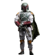 HOT TOYS - BOBA FETT 1/4