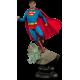 SIDESHOW - SUPERMAN 1978 PREMIUM FORMAT