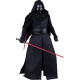 HOT TOYS - KYLO REN - STAR WARS 1/6