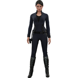 HOT TOYS - MARIA HILL- AGE OF ULTRON 1/6
