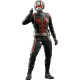 HOT TOYS - ANT-MAN 1/6