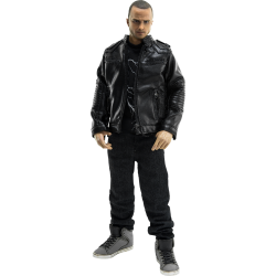 BREAKING BAD  - JESSE PINKMAN 1/6