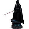 SIDESHOW - DARTH VADER LORD OF THE SITH PREMIUM FORMAT