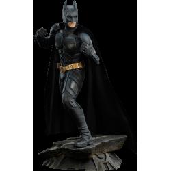 SIDESHOW - BATMAN THE DARK KNIGHT - PREMIUM FORMAT