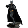 SIDESHOW - BATMAN THE DARK KNIGHT - PREMIUM FORMAT