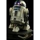 SIDESHOW - R2-D2 - PREMIUM FORMAT