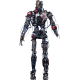 HOT TOYS - ULTRON MARK 1 - AGE OF ULTRON 1/6