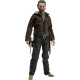 THE WALKING DEAD RICK - GRIMES 1/6