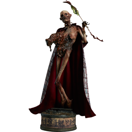 SIDESHOW - RED DEATH PREMIUM FORMA