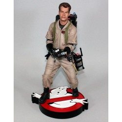 HOLLYWOOD COLLECTIBLE - GHOSTBUSTERS  -RAY STANTZ 1/4