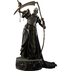 SIDESHOW - EXALTED REAPER GENERAL – DEMITHYLE - LEGENDARY SCALE FIGURE