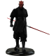 SIDESHOW -STAR WARS - DARTH MAUL - PREMIUM FORMAT