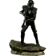 SIDESHOW -STAR WARS ROGUE ONE- DEATH TROOPER SPECIALIST - PREMIUM FORMAT