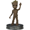 SIDESHOW - BABY GROOT - MAQUETTE 1/1