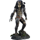 SIDESHOW - PREDATOR JUNGLE HUNTER MAQUETTE