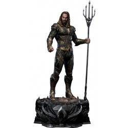 PRIME 1 STUDIO - AQUAMAN JUSTICE LEAGUE 1/3