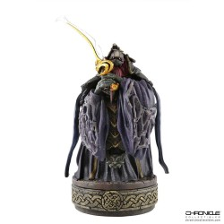 CHRONICLE - DARK CRYSTAL - SKEKUNG THE GARTHIM MASTER STATUE