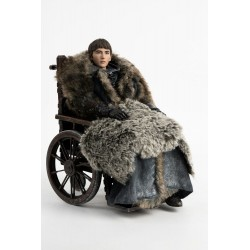 THREE ZERO - GAME OF THRONES  - BRAN STARK 1/6