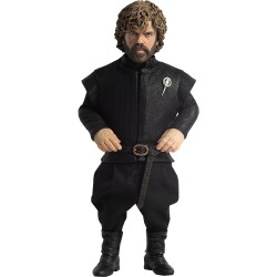 THREE ZERO - GAME OF THRONES  - TYRION DELUXE 1/6
