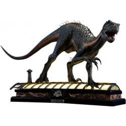 PRIME 1 STUDIO - Jurassic World : Fallen Kingdom - INDORAPTOR 1/6
