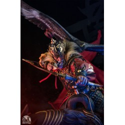 INFINITY STUDIO - THE THREE KINGDOMS : HUANG ZHONG - 1/4