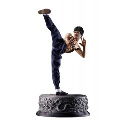 BLITZWAY - BRUCE LEE 80TH ANNIVERSARY TRIBUTE 1/4