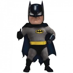 BEAST KINGDOM - BATMAN ANIMATED EGG ATTACK:  BATMAN