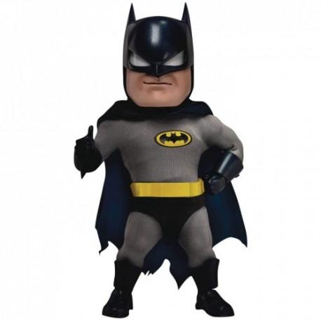BEAST KINGDOM - BATMAN ANIMATED EGG ATTACK:  BATMAN