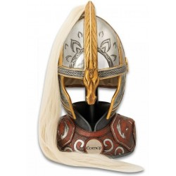 UNITED CUTLERY - LORD OF THE RINGS: CASQUE DE EOMER 1/1