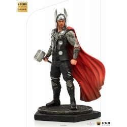 IRON STUDIOS - THOR MCU 10 Years Event EX 1/10