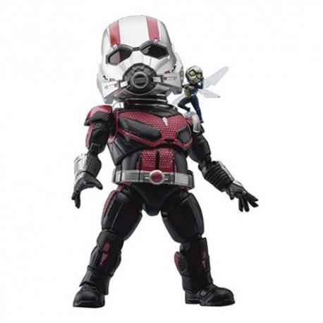 BEAST KINGDOM - MARVEL EGG ATTACK: ANT-MAN
