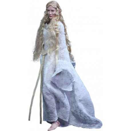 ASMUS COLLECTIBLE TOYS -  LORD OF THE RINGS - GALADRIEL 1/6