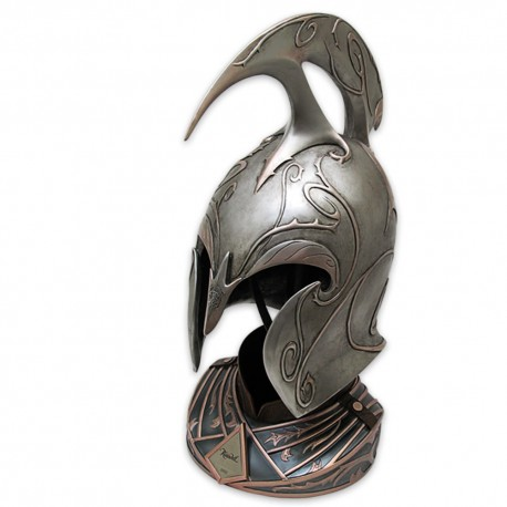 CASQUE ELFE RIVENDELL 1/1 - UC